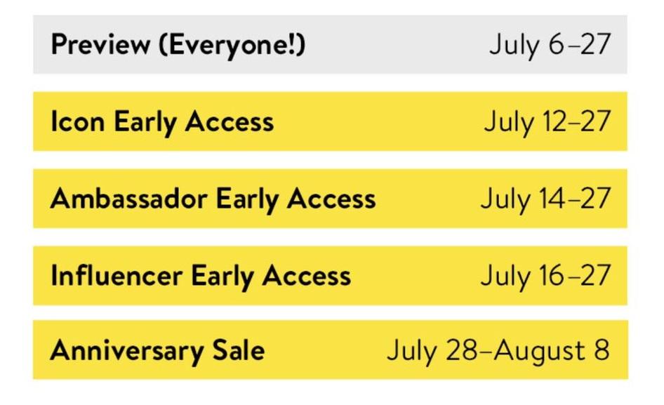 2021-nordstrom-anniversary-sale-timeline